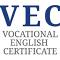 Zdobądź certyfikat VEC i wyróżnij się na rynku pracy!