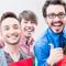 Zdobądź certyfikat TOEIC i wyróżnij swoje CV na rynku pracy!