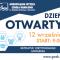 Bezpłatne szkolenia w ramach dni otwartych studiów podyplomowych