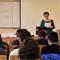 Spotkanie organizacyjne dla Studentów z programu Erasmus+