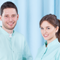 Fizjoterapia - nadanie uprawnień do prowadzenia Jednolitych Studiów Magisterskich