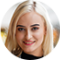 Czy można studiować Prawo on-line? Rozmowa z Weroniką, studentką pierwszego roku Prawa w GWSH.