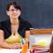 Bezpłatne studia podyplomowe dla nauczycieli szkół ponadgimnazjalnych
