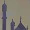 "Seminarium ""Islam europejski ziem polskich"""