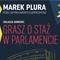 Wygraj staż w Parlamencie Europejskim