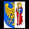 ikona artylułu pod tytułem  Centrum Naukowo-Dydaktyczne GWSH w Rudzie Śląskiej
