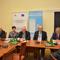 Pracownicy GWSH uczestnikami konferencji w Sejmie