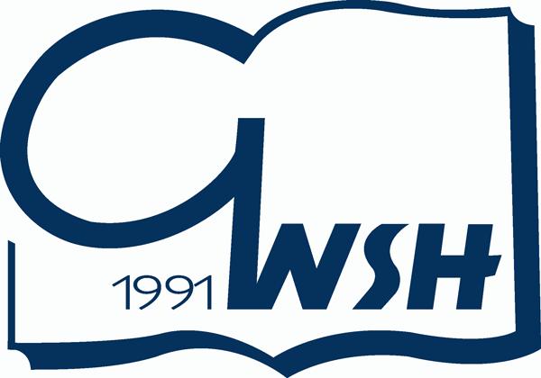 http://www.gwsh.pl/content/strony/org/logotypy/GWSH-logo-1.png